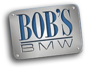 logo bobsBmw Bobs BMW owners espouse reuse and treating employees well as keys to sustainable business operations